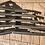 Thumbnail: 1948 Chevrolet grille