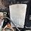 Thumbnail: 1958 Oldsmobile super 88 four door