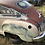 Thumbnail: 1948 Dodge with suicide doors zone 3