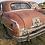 Thumbnail: 1947 Dodge Wayfarer 4 door zone 2