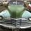 Thumbnail: 1948 Chevrolet 2 door