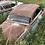 Thumbnail: 1953 Oldsmobile 98 two door hard top