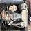Thumbnail: 1952 Buick Special 4 door zone 5