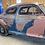 Thumbnail: 1941 Chevy Master Deluxe 2 door