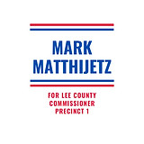 Mark Matthijetz.png