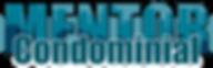 Logo Mentor Condominial editado.png
