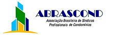 Logo Abrascond 2.jpg
