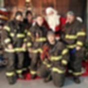 fire company.jpg