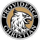 providence Christian Academy.png