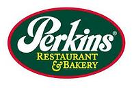 perkies.png