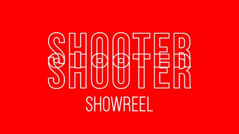 Shooter Showreel