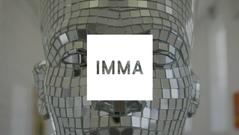 IMMA - Desire