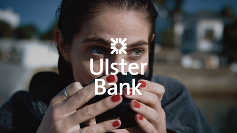 Ulster Bank - Firsts