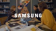 Samsung - Always On