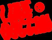 LDTV Logo Design6.png