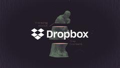 Dropbox - Enlightened Ways