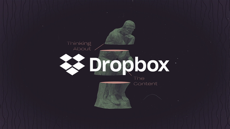 Dropbox - Enlightened Ways
