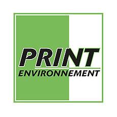 lg-print-environnement.jpg