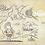 Thumbnail: Kir Royal, Chroniques du Littoral et d'Ailleurs