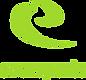 Logo-272green.png
