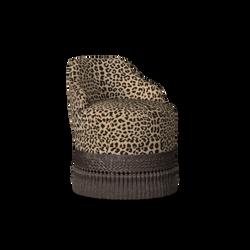 TR-UPH-SEV_LeopardBonMarcheJavaFringe_ed