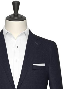 jacketDetail_CC269_jerseyShirt