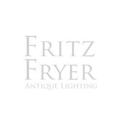 Fritz Fryer