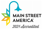 2021 Main Street Accreditied.PNG