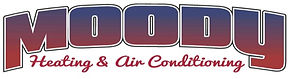 Moodys%20HVAC%20New%20Logo_edited.jpg