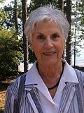 Alice Glenn