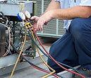 Commercial Refrigaration Repair.jpg