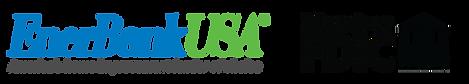EnerBankUSA Logo.png