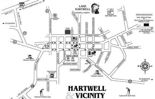 Hartwell MainStreet DIstrict.jpg