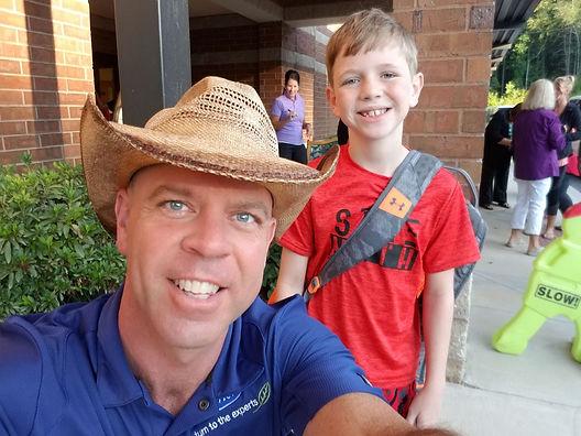 Chris and Son.jpeg