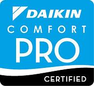 Daikin Logos Comfort Pro-5.jpg