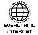 Everything%20Internet_edited.jpg