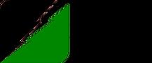 hartemc-logo.png