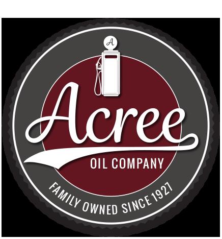 Acree Logo.png