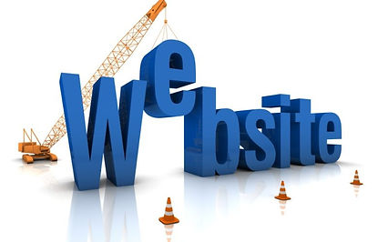 Website%20Creation%20Logo_edited.jpg