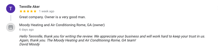 Tennille Aker Google Review.png