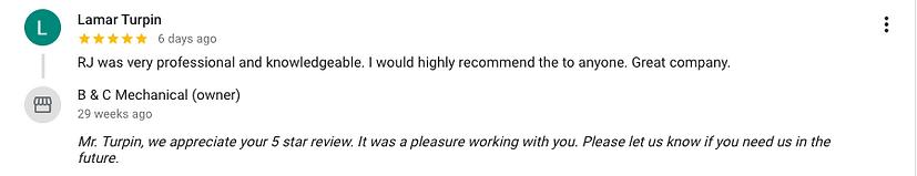 Lamar Turpin Google Review.png
