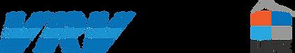 VRV LIFE_Logo.png
