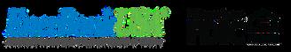 EnerBankUSA Logo Small.png