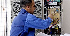 daikin%20maintenance%20plans_edited.jpg