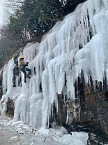 Training on Ice Wall.jpeg