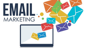 Email Marketing -  Hate to bug them BUT ??