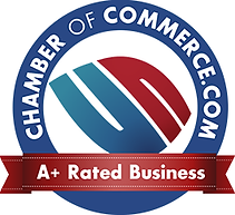 Chamber Commerce A Rated Biz Logo.png