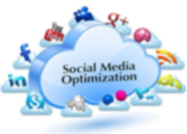Social Media Optimization Cloud.png