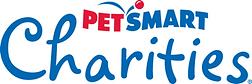 PetSmart Charity Logo.png