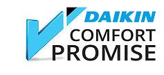 Daikin Logos Comfort Promise.jpg